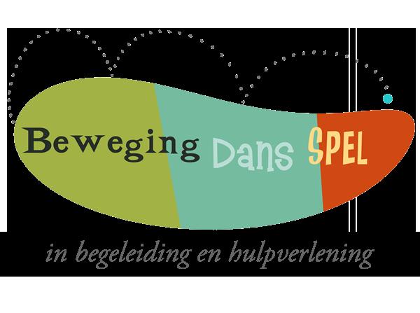 BDS_logo_transparant