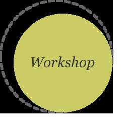 beweging-dans-spel-workshop-1