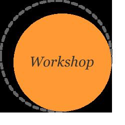 beweging-dans-spel-workshop-2