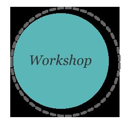 beweging-dans-spel-workshop-3
