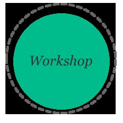 beweging-dans-spel-workshop-4